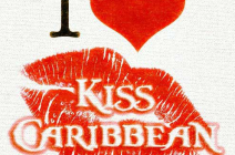 Kiss Caribbean News