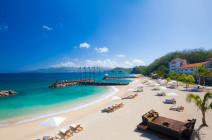 Grenada Air